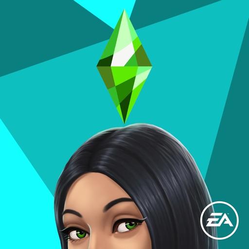 1144258115 Top 10 des apps de jeux gratuits sur iPhone