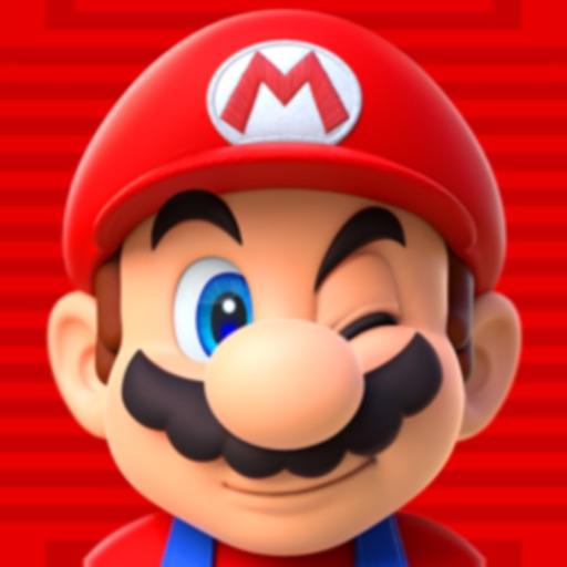 1145275343 Super Mario Run disponible au téléchargement sur l'App Store
