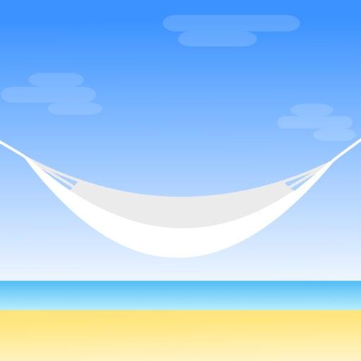 1148380781 Top 5 des apps pour la méditation avec votre iPhone
