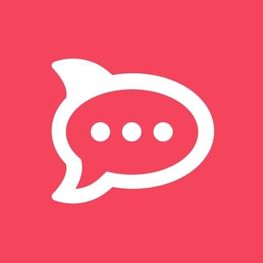 1148741252 Top 9 des apps pour communiquer en entreprise avec son équipe sur iPhone