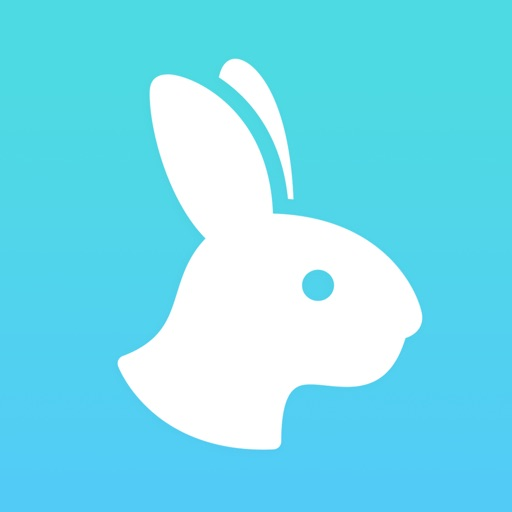 1150851242 Bons plans App Store du 23/05/2018