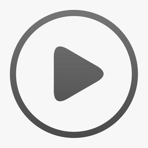1160829735 Applis pour iPhone : les bons plans du dimanche 09 juillet 2017
