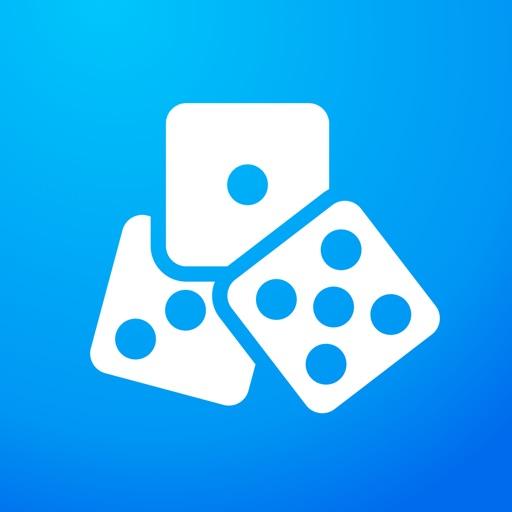 1161688848 Bons plans App Store du 18/09/2018