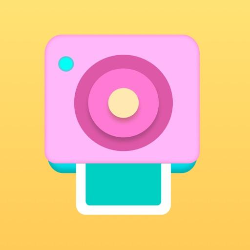1162153636 Applis pour iPhone : les bons plans du mercredi 27 septembre 2017
