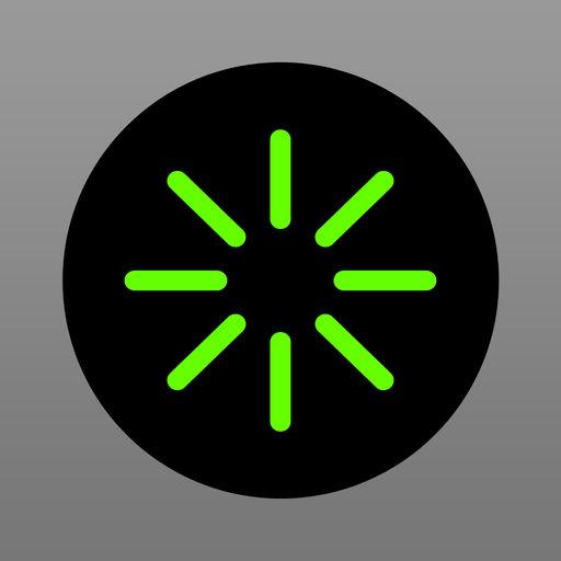 1166408007 Applis pour iPhone : les bons plans du dimanche 23 juillet 2017