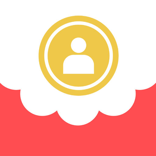 1167454519 Applis pour iPhone : les bons plans du vendredi 14 juillet 2017