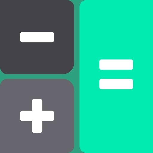 1169113635 Applis pour iPhone et iPad : les bons plans du 02/04/2018