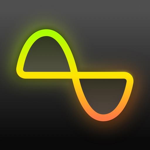 1169667039 Bons plans App Store du 08/11/2018