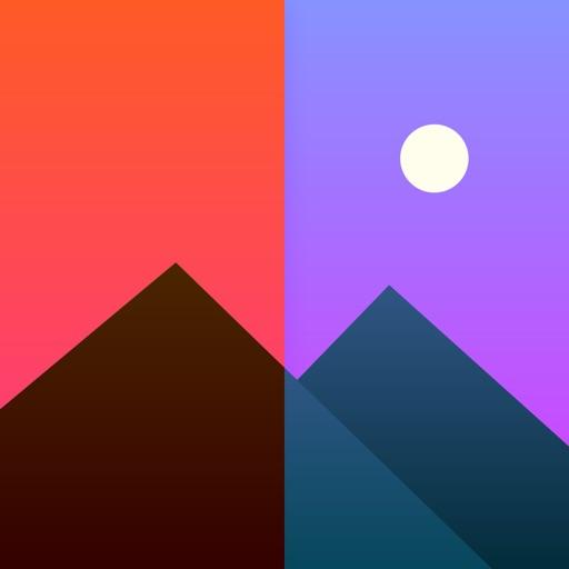 1178012474 Applis pour iPhone : les bons plans du mardi 01 août 2017