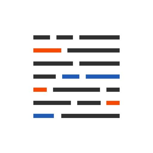 1182856129 Bons plans App Store du 26/03/2020