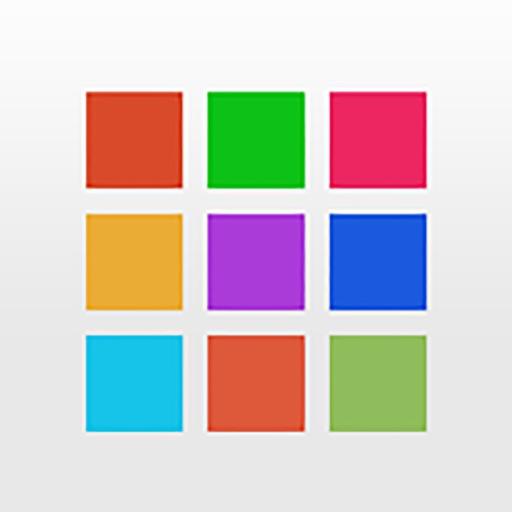 1183372226 Applis pour iPhone et iPad : les bons plans du 30 janvier 2018