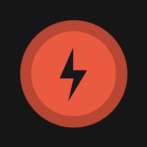 1185984394 Bons plans App Store du 21/07/2021