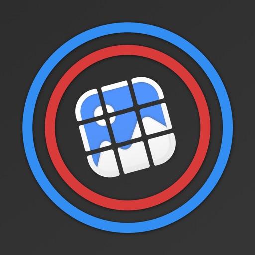 1188755504 Bons plans App Store du 24/10/2019