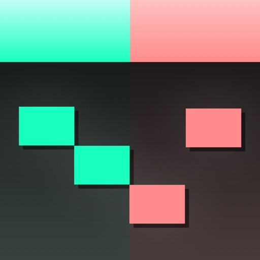 1189322675 Bons plans App Store du 19/09/2018