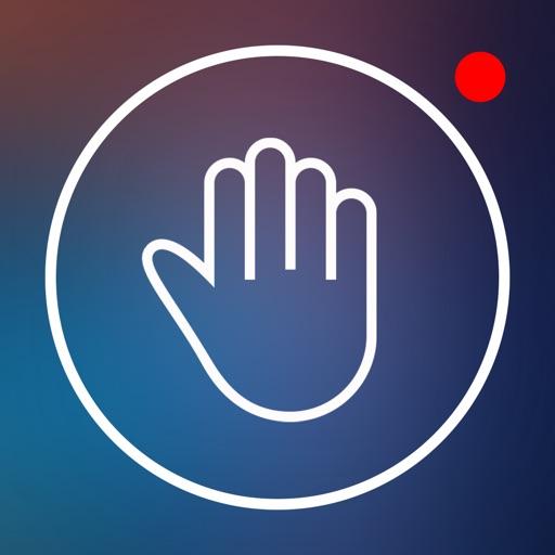 1189501229 Applis pour iPhone : les bons plans du vendredi 21 juillet 2017