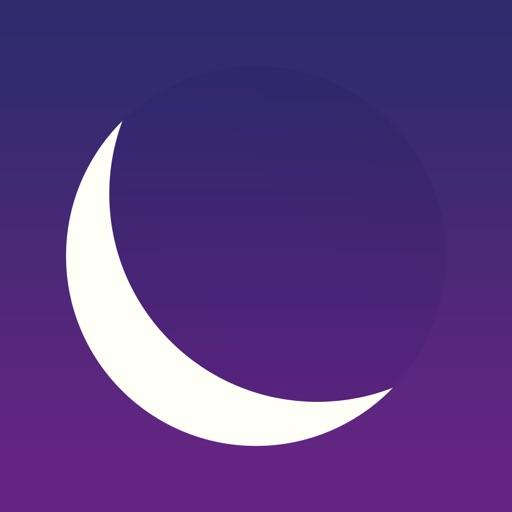 1190758709 Bons plans App Store du 03/07/2020
