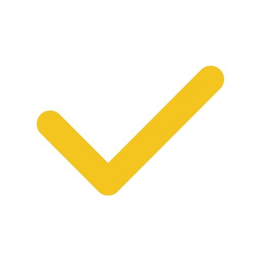 1193096059 Applis pour iPhone : les bons plans du mercredi 20 septembre 2017