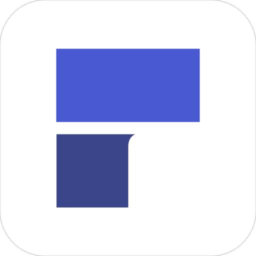 1193982190 Bons plans App Store du 06/09/2018