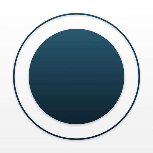 1195333305 Bons plans App Store du 01/02/2021