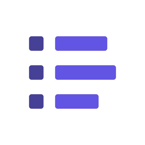 1195370211 Applis pour iPhone : les bons plans du mardi 11 juillet 2017