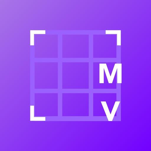 1196364673 Applis pour iPhone et iPad : les bons plans du 01/02/2018