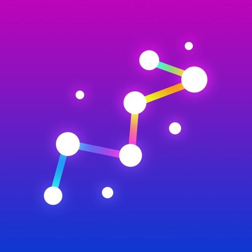 1197929178 Bons plans App Store du 24/07/2020