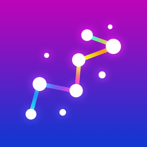 1197929178 Bons plans App Store du 11/05/2020