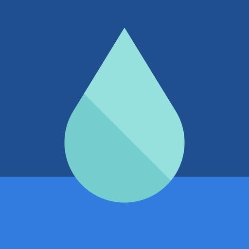 1200245103 Bons plans App Store du 09/09/2020