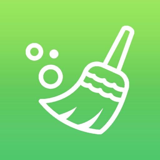 1200481032 Applis pour iPhone : les bons plans du mercredi 11 octobre 2017