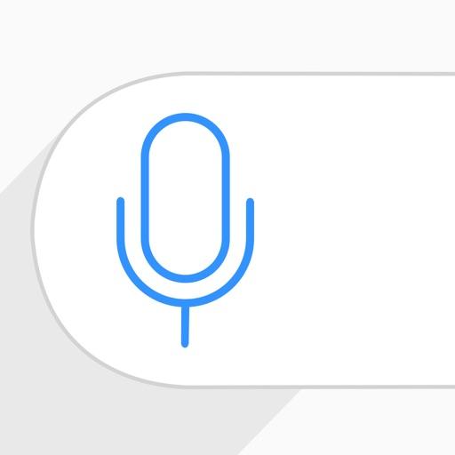 1207383840 Applis pour iPhone : les bons plans du lundi 25 septembre 2017