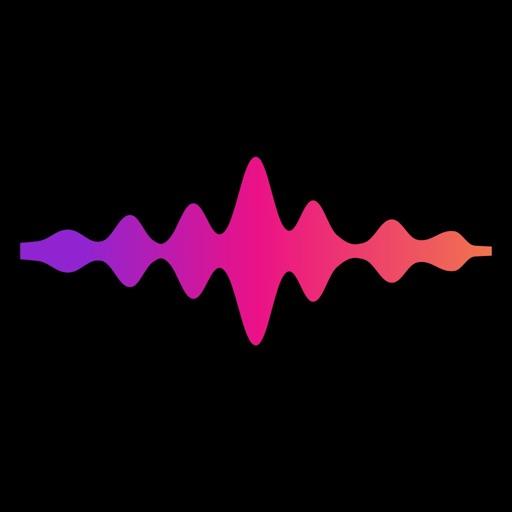 1209200428 Applis pour iPhone et iPad : les bons plans du 06/02/2018