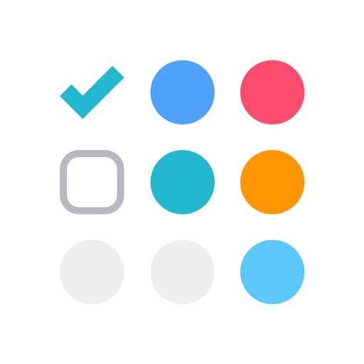 1211182003 Bons plans App Store du 25/11/2019