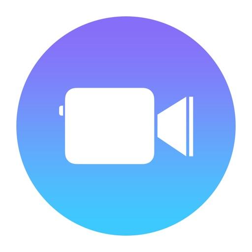 1212699939 Apple passe son application Clips à la version 3.1 et ajoute des effets en réalité augmentée