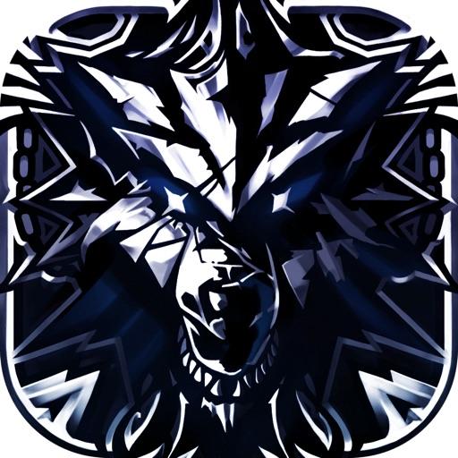 1212726570 Bons plans App Store du 10/02/2021