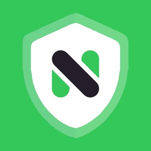1215653304 Applis pour iPhone : les bons plans du vendredi 13 octobre 2017