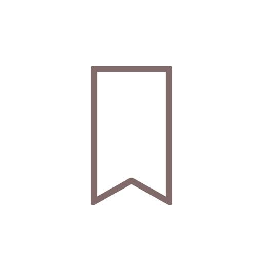 1218171533 Bons plans App Store du 09/09/2021