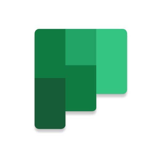 1219301037 Microsoft Planner   Une appli dorganisation du travail en équipe