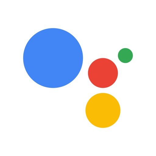 1220976145 Il est maintenant possible de dire « Hey Siri, Ok Google » pour lancer Google Assistant sur iPhone