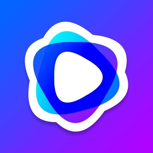 1222889057 Bons plans App Store du 04/06/2018