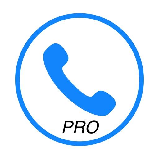 1226278564 Applis pour iPhone : les bons plans du vendredi 28 juillet 2017