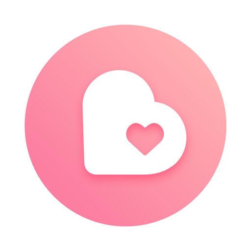 1228065841 Bons plans App Store du 15/10/2018