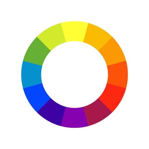 1228128916 Bons plans App Store du 04/03/2021
