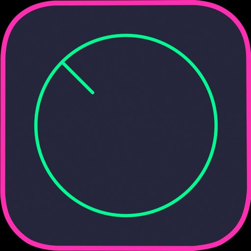 1229475383 Bons plans App Store du 05/10/2018