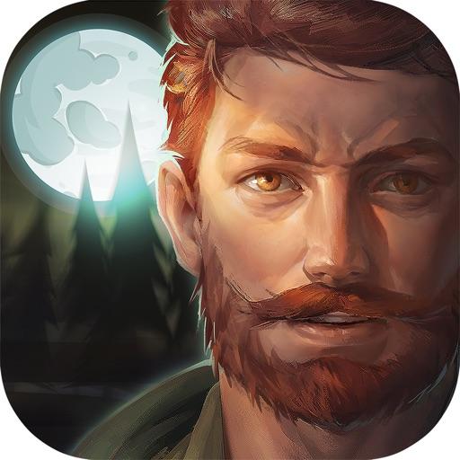 1232529101 Bons plans App Store du 07/11/2019