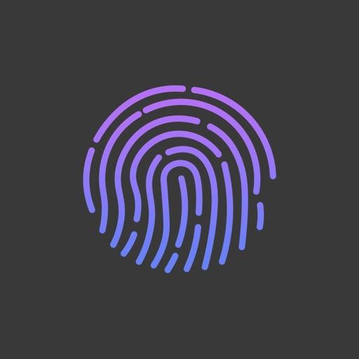 1234075918 Bons plans App Store du 30/05/2018