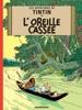 1234142469 Les aventures de Tintin enfin disponibles sur liBooks Store