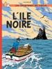1234142486 Les aventures de Tintin enfin disponibles sur liBooks Store