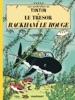 1234142493 Les aventures de Tintin enfin disponibles sur liBooks Store
