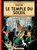 1234142497 Les aventures de Tintin enfin disponibles sur liBooks Store