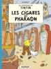 1234142515 Les aventures de Tintin enfin disponibles sur liBooks Store